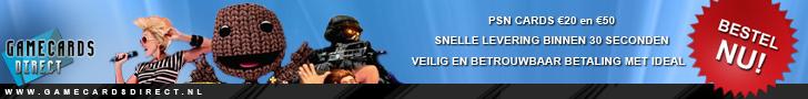 psncardsdirect.nl