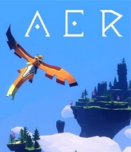 AER Cover