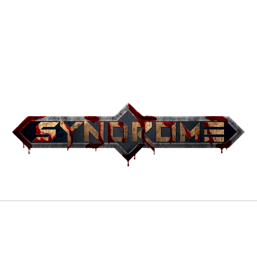 Syndrome Cover