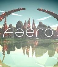 Aaero Cover