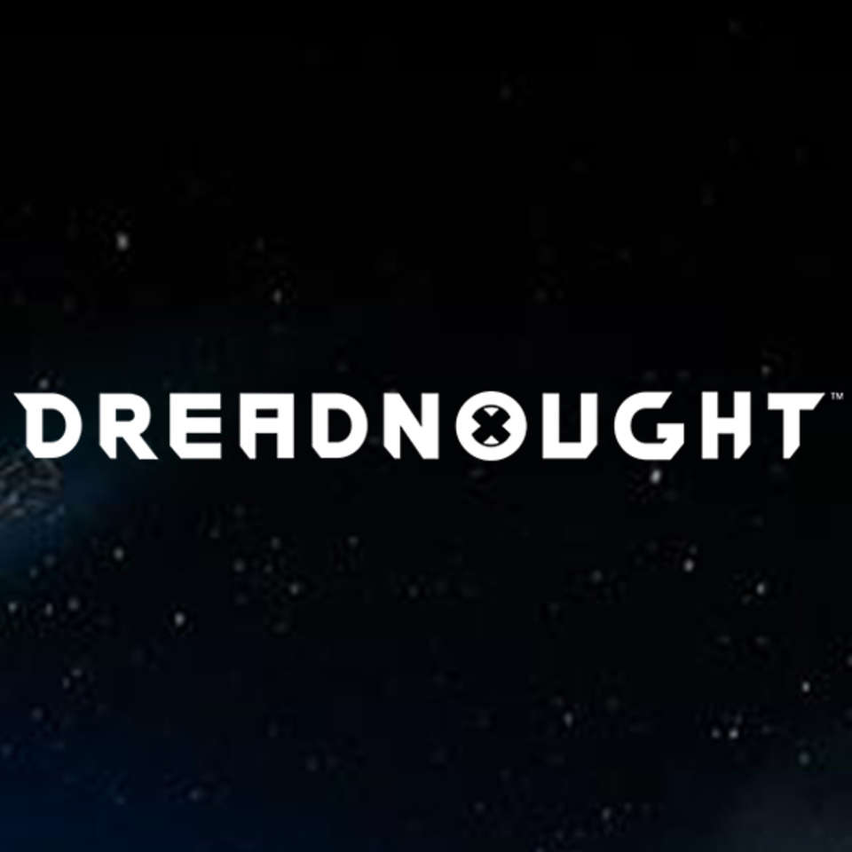 Dreadnought Cover