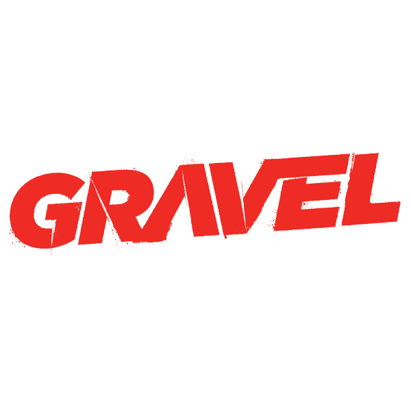 Gravel Cover