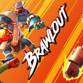 Brawlout Cover