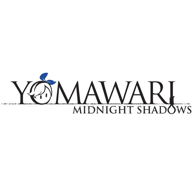 Yomawari: Midnight Shadows Cover