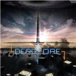 Deadcore Cover