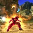 Nog meer epische gevechten met Dragon Ball Z: Battle For Z