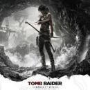 De review van vandaag: Tomb Raider