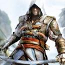 Ubisoft bundelt Assassin's Creed
