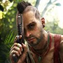 Sony slaat weer toe met koopjes!
