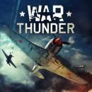 Gigantische update voor War Thunder
