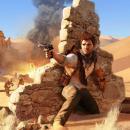 Gerucht: Uncharted gameplay op E3 beurs
