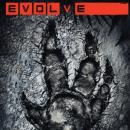 Speel de Evolve Alpha deze halloween