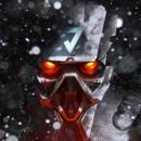 De review van vandaag: Killzone 3