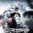 De review van vandaag: Crysis