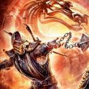 Gameplaybeelden Mortal Kombat X vrijgegeven