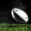 Rugby 15: Officiële releasedatum en definitieve content