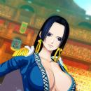 Nieuwe details over One Piece Unlimited World Red