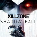 Vandaag Killzone Shadow Fall in de store