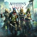 Reviewspecial: Assassin's Creed Unity en Assassin's Creed Rogue