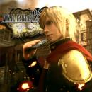 Final Fantasy Type-0 Pax East trailer