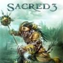De review van vandaag: Sacred 3