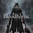 Launch trailer van Bloodborne