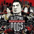 Sleeping Dogs Definitive Edition deze week in de aanbieding