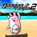 Danganronpa 1 en 2: Reload