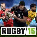 De review van vandaag: Rugby 15