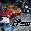 De demo van The Crew is onderweg