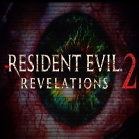 De review van vandaag: Resident Evil: Revelations 2