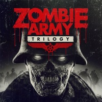 De review van vandaag: Zombie Army Trilogy