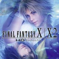 De review van vandaag: Final Fantasy X/X-2