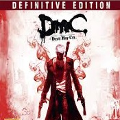 De review van vandaag: Devil may Cry - Definitive Edition
