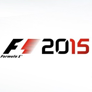 Releasedatum F1 2015 bekend