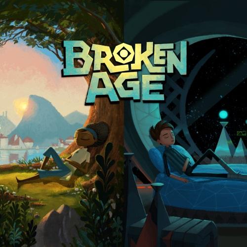 De review van vandaag: Broken Age