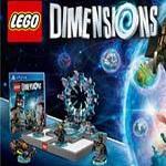Warner Bros roept de Teen Titans op om mee op reis te gaan in de wereld van LEGO Dimensions