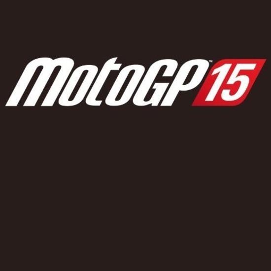 Moto GP 15: Eerste video van Real Rider Experience-serie