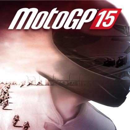 Nieuwe DLC beschikbaar voor MotoGP15