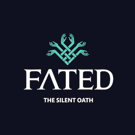 Emotioneel vikingepos FATED: The Silence Oath is er