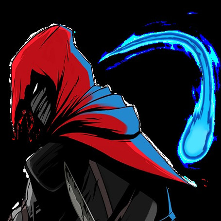Aragami - Online Multiplayer Gameplay