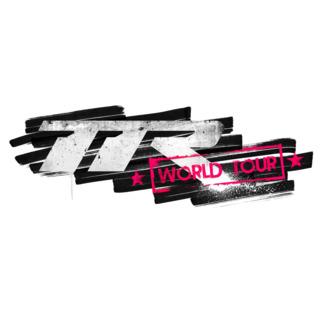 Nieuwe DLC voor Table Top Racing: World Tour op komst