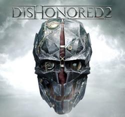 Dishonored 2 - Pre-order en speel een dag eerder