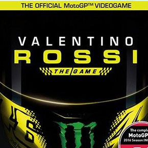 Nieuwe DLC nu verkrijgbaar voor Valentino Rossi: The Game
