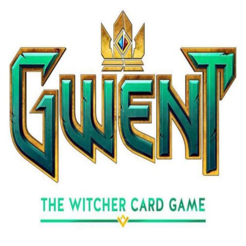 De publieke Bèta van Gwent is nu beschikbaar
