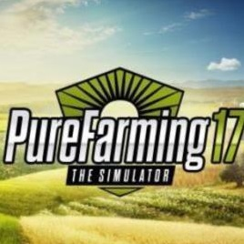 Pure Farming 17: The Simulator - Full Reveal Trailer