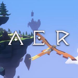 [Gamescom 2016] AER
