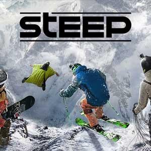 Nieuwste Winterfest DLC skiet naar je toe!