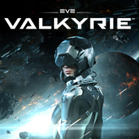 Review: EVE Valkyrie