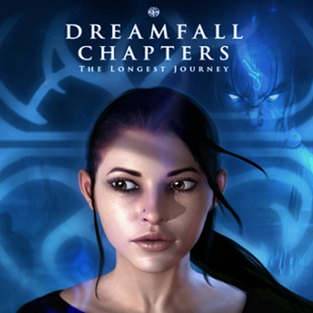Dreamfall Chapters - Releasedatum Bekend